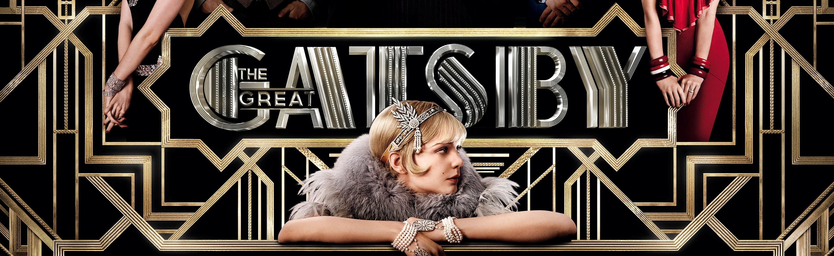 the_great_gatsby_