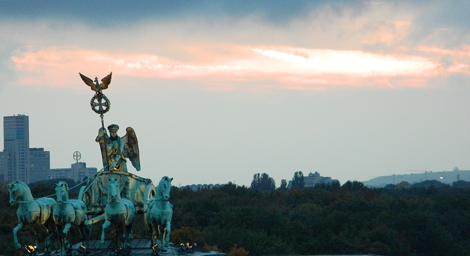 Brandenburger_Tor_waitamo_berlin