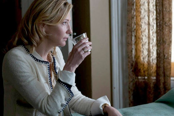 Cate_Blanchett_blue_jasmine_waitamo_fashion_blog
