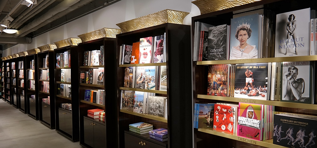 Taschen_Store_waitamo_berlin_fashion_blog