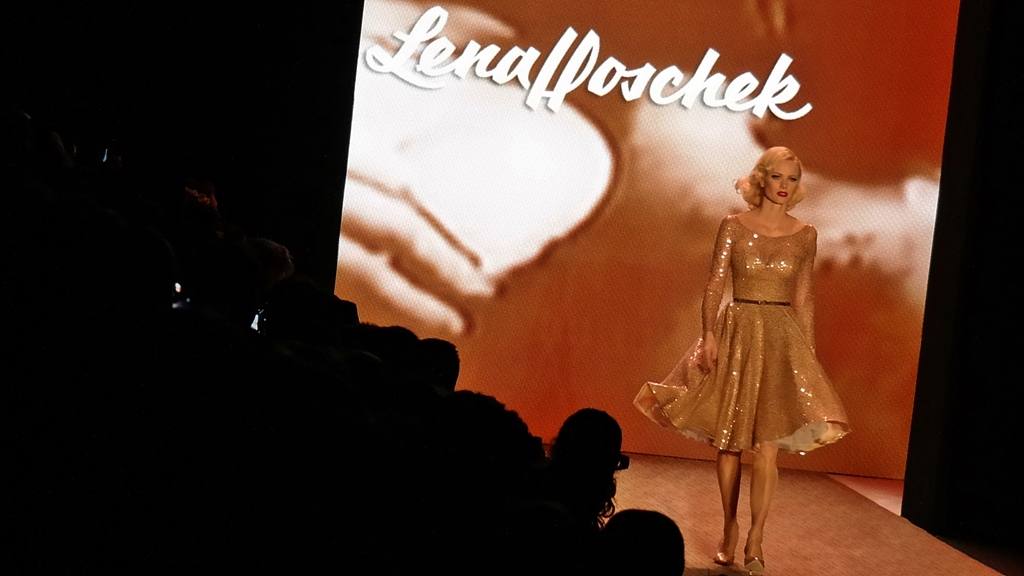 Lena_Hoschek_Berlin_fashion_week