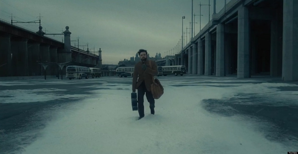 waitamo_coen_brothers_blog_berlin